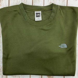 The North Face   Short Sleeve Tee